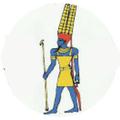 Амон-Ра - Египетский гороскоп