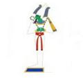 Бастет - Египетский гороскоп