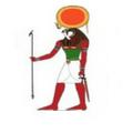 Геб - Египетский гороскоп