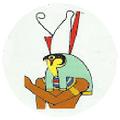 Хапи - Египетский гороскоп