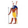 Гор - Египетский гороскоп
