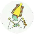 Осирис - Египетский гороскоп