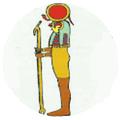 Сехмет - Египетский гороскоп